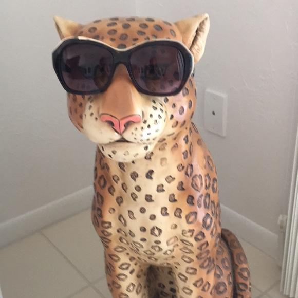 Kate Spade women's sunglasses- Authentic